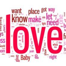 Love Coaching: dipendere da un'amore impossibile-terza parte