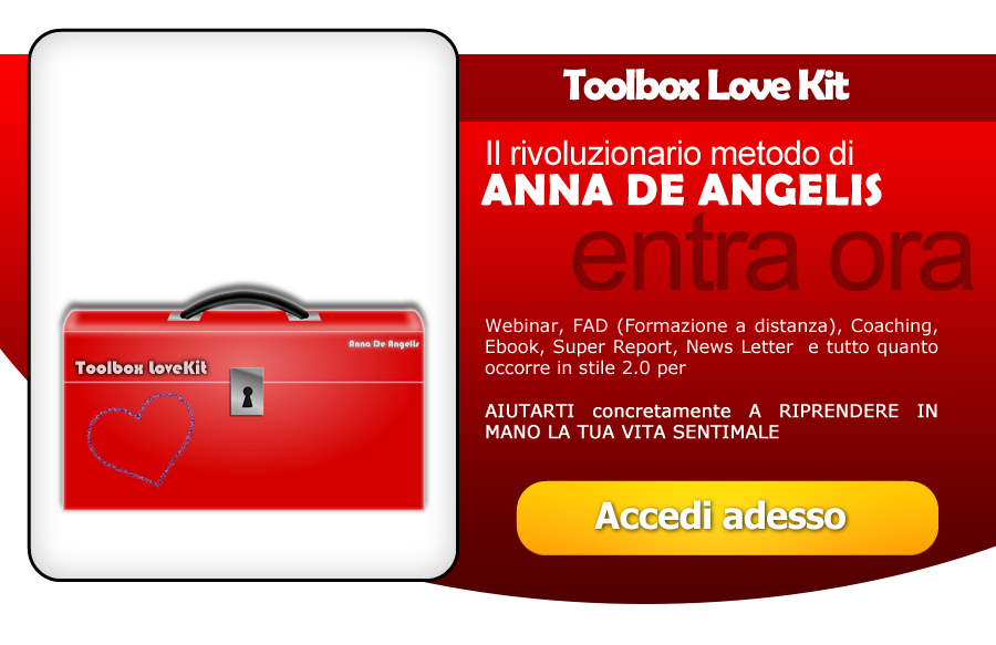 toolbox love kit