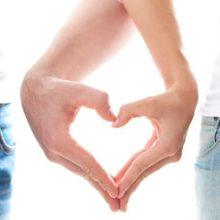 Love Coaching: dipendere da un'amore impossibile-seconda parte