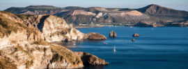 Vacanza per Single Over 45 18-25 Agosto 2017 in Sicilia a Gioiosa Marea
