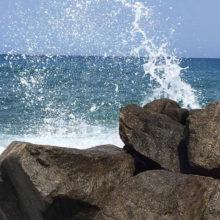 Vacanza over 50 in Calabria: Tropea, Capo Vaticano e Pizzo Calabro