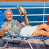 Vacanza over 50 in Sicilia? Sì a Gioiosa Marea