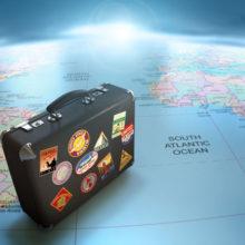 Viaggi di gruppo:  la nuova frontiera e la nuova sfida