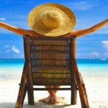 Vacanze da soli? Siamo sempre di più in Italia